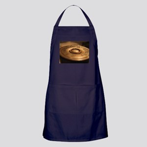 remmington 12 guage Apron (dark)